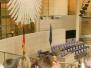 Berlinfahrt 2013