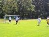 Fußballturnier JU KA-West