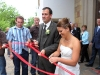 Hochzeit Martin und Vero