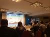 Vortrag zur internationale Gefährdungslage