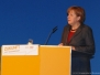 Merkel in Landau 2011