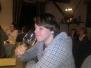 Weinprobe GV Rülzheim