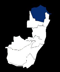 JU im Gemeindeverband Lingenfeld