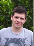 Der Standpunkt wurde geschrieben von Gregory Meyer. Er ist Mitglied der Jungen Union im Gemeindeverband Rülzheim und als Beisitzer im JU Kreisverband aktiv.
