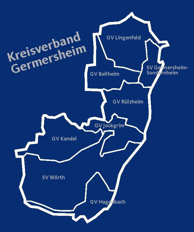 LK Germersheim