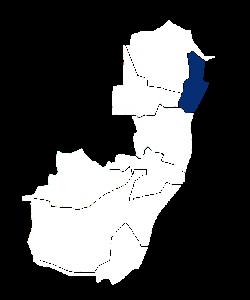 JU im Stadtverband Germersheim