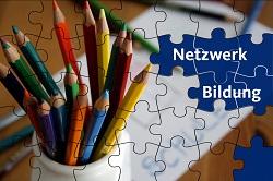 Netzwerk Bildung