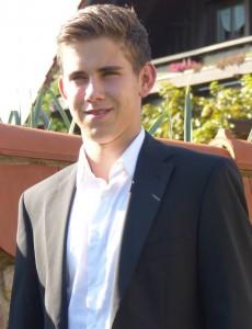 Der Standpunkt wurde geschrieben von Christopher Hauß, Mitglied der Jungen Union im Gemeindeverband Lingenfeld.