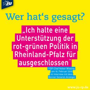 Quelle: Junge Union Rheinland-Pfalz