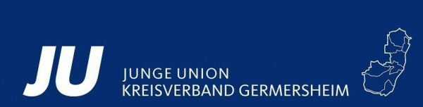 JU Kreisverband Germersheim